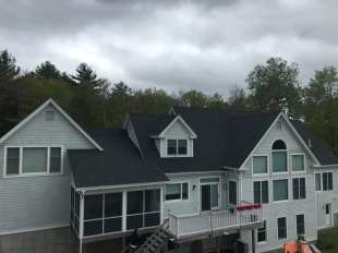 Maine Roofing20190524_0016
