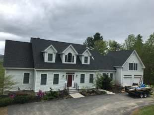 Maine Roofing20190524_0018