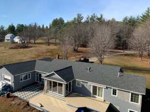 Maine Roofing20191104_0059