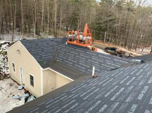 Maine Roofing20191121_0066