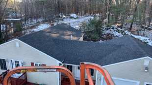 Maine Roofing20191121_0067
