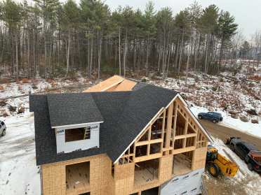 Maine Roofing20191127_0071
