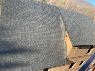 Maine Roofing20191212_0075
