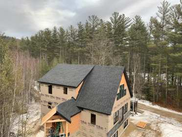 Maine Roofing20191213_0076