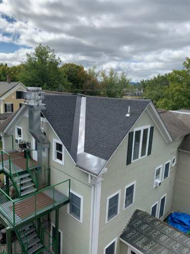 Maine Roofing20200911_0126