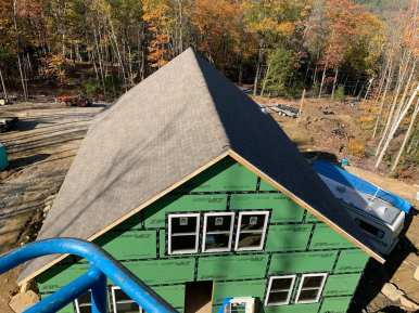 Maine Roofing20201015_0128