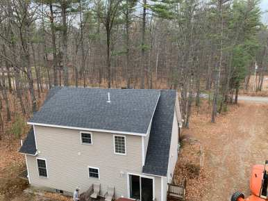 Maine Roofing20201111_0136