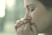 Betrayal Trauma: Real Life Pain that Follows