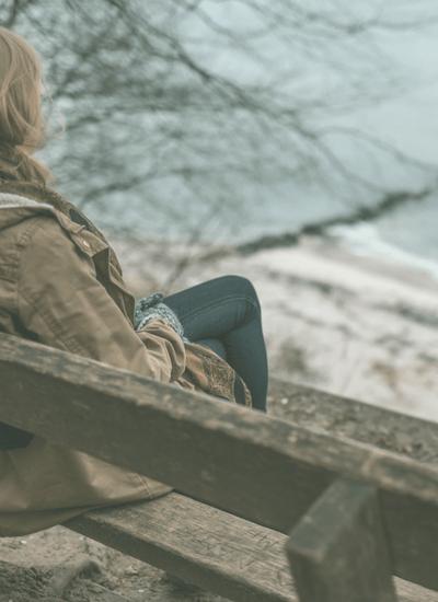 Dear Divorced Christian Mom | By Jen Grice