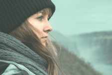 3 Steps to Move Past the Pain (After Divorce)