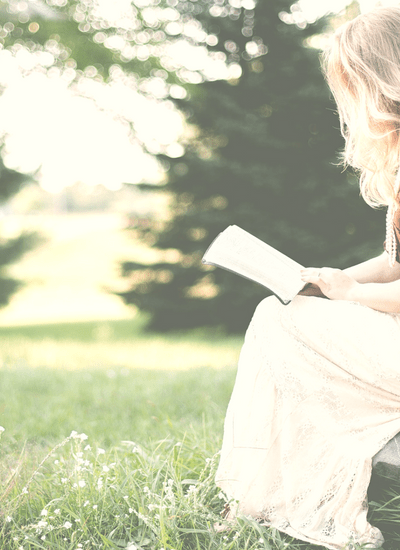 10 Scripture Promises for the Divorced Woman   By Jen Grice