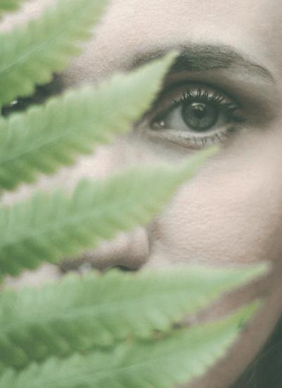Child Estrangement After Divorce (Mothers Being Erased) | By Jen Grice