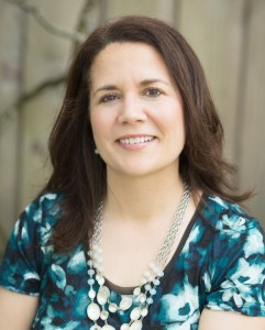 Stephanie Fournet | JenHalliganPR.com