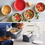 Microwave Pasta Cooker Recipes