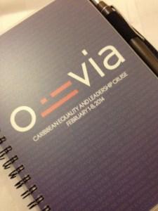 Olivia Travel