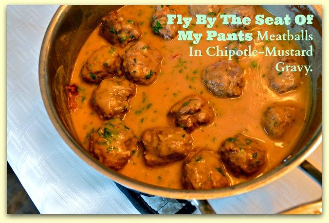 Chipotle Meatballs.jpg