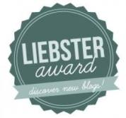 leibsteraward