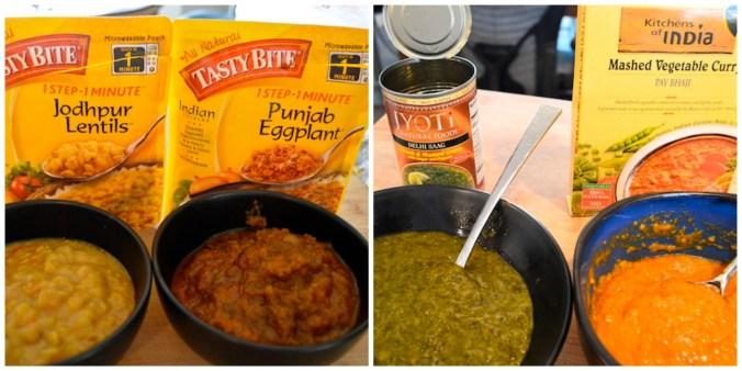 Indian Food Collage.jpg