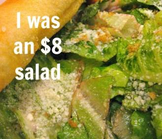 bad salad 1.jpg