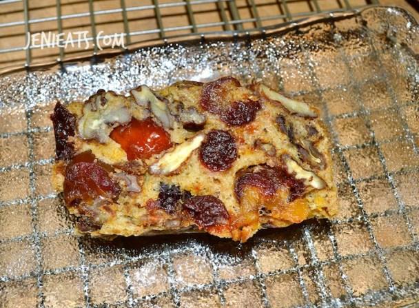 Fruit cake slice watermarked