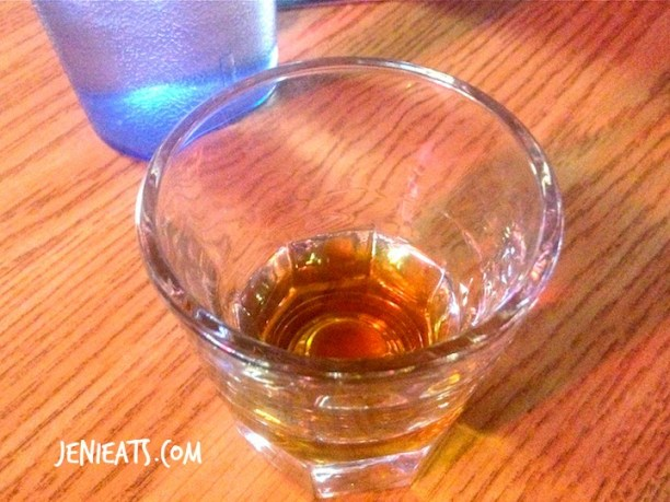 Whiskey watermarked