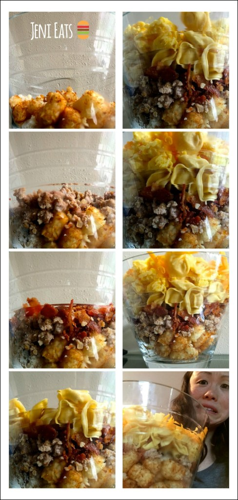 FInal bowl Collage