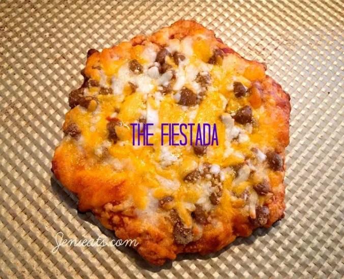 Fiestada-Cooked1