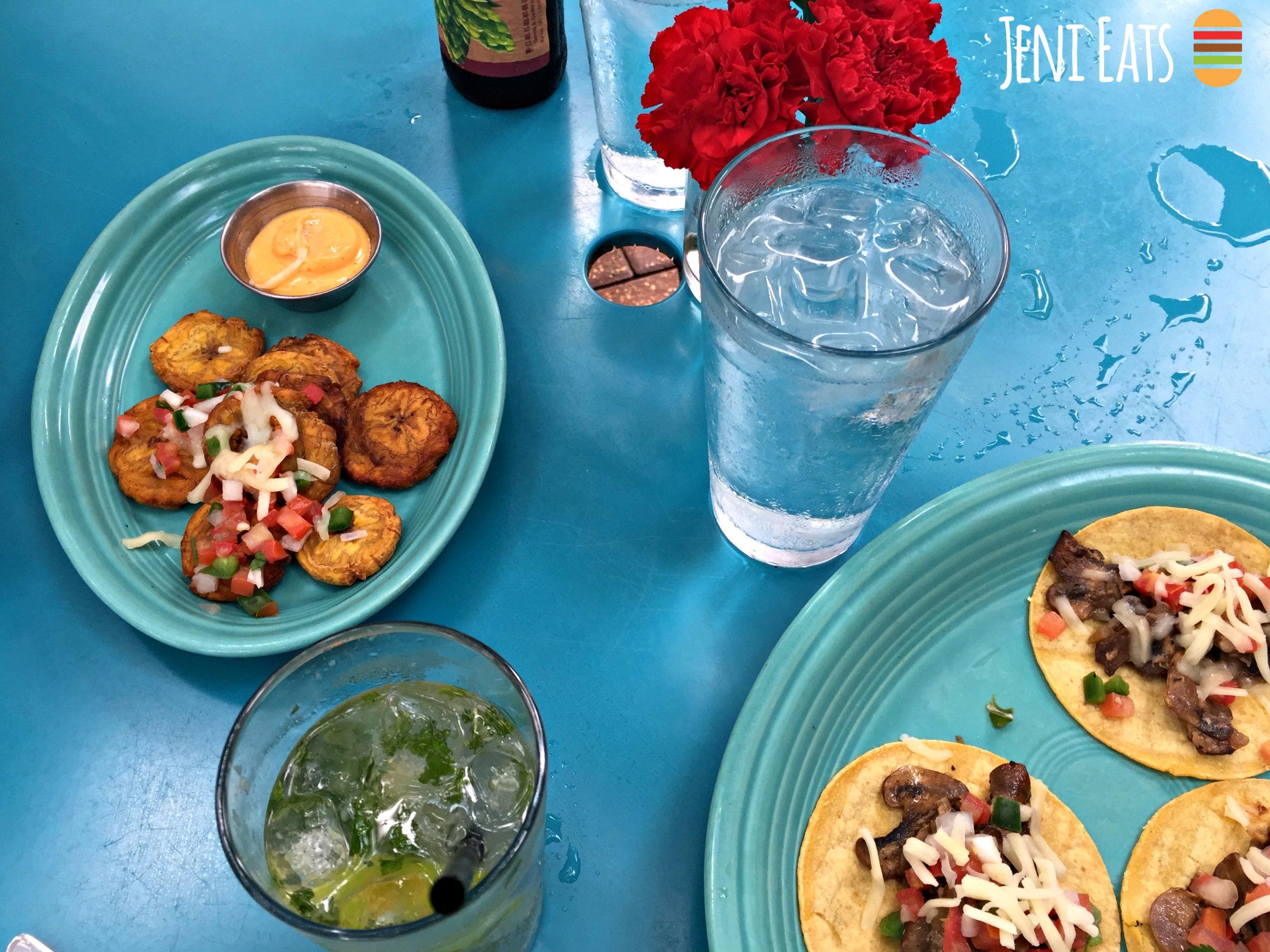What We Did On A Surprise Trip To San Antonio, Texas - Jeni Eats
