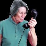 phonecrazy