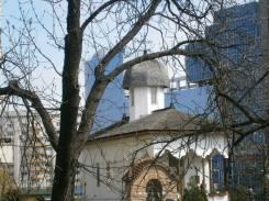 biserica-bucur-ciobanul