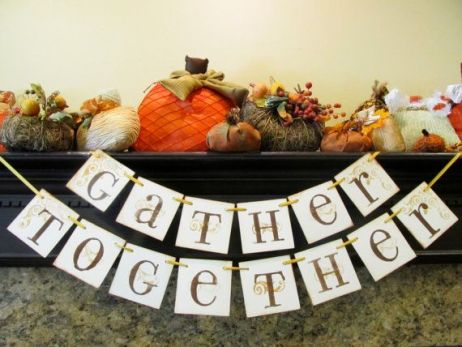 e81b073c7565ef098d3fc3961214b034--thanksgiving-decorations-thanksgiving-ideas