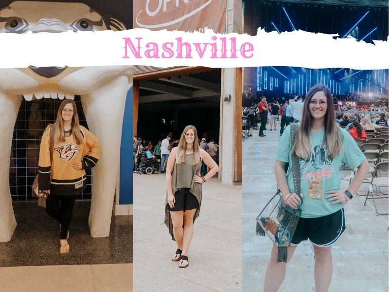 JIN_NashvilleHeader