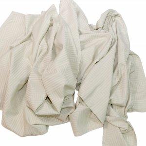 jenipano-wrap-águaserena-01