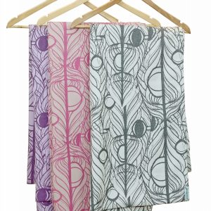 jenipano-wrap-sling