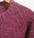 jenjoycedesign-calidez-cardigan-detail-3