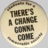 button-change