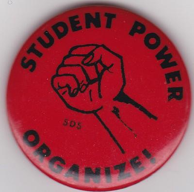 students-democratic-society-sds_1_331076eb8dc93fb90abe111c51653c7b