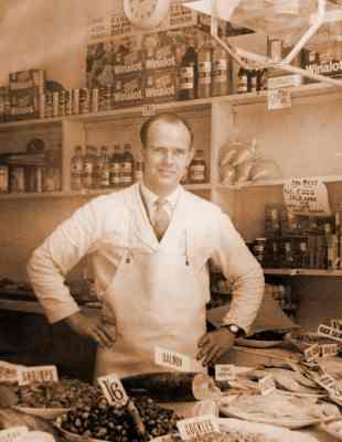 Charlie-Jenkins-in-the-original-shop