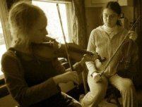 Violin lessons1