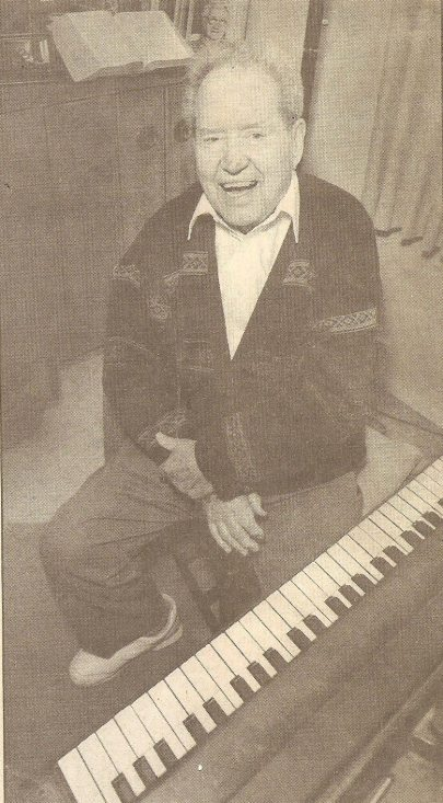 Mr._Miller_at_piano