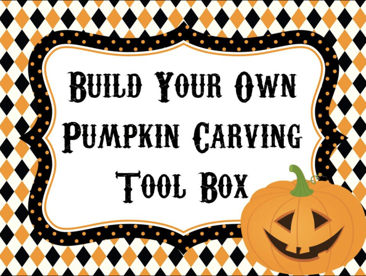 build-your-own-pumpkin-carving-kit