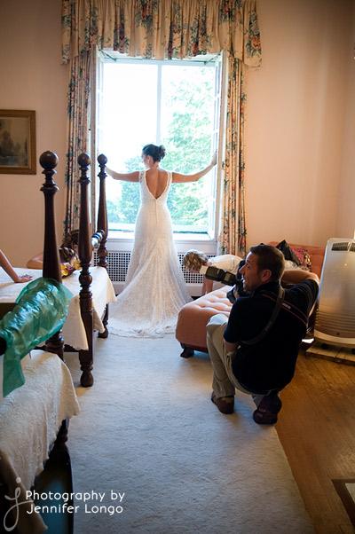 JLongo_wedding81812_47_WEB