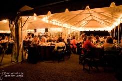 JLongo_wedding81812_643_web