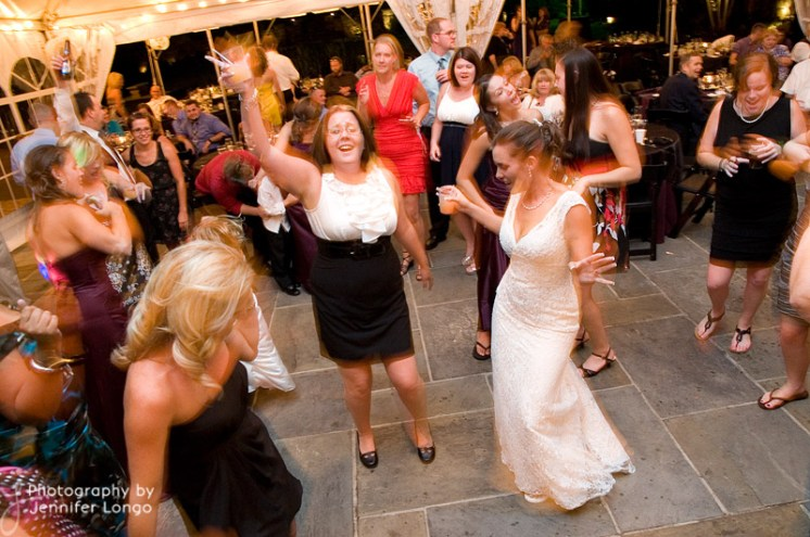 JLongo_wedding81812_741_web