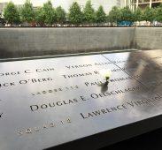 Souls of 9/11