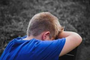 claremont school shootings