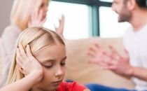 child therapy, family therapy, rancho cucamonga