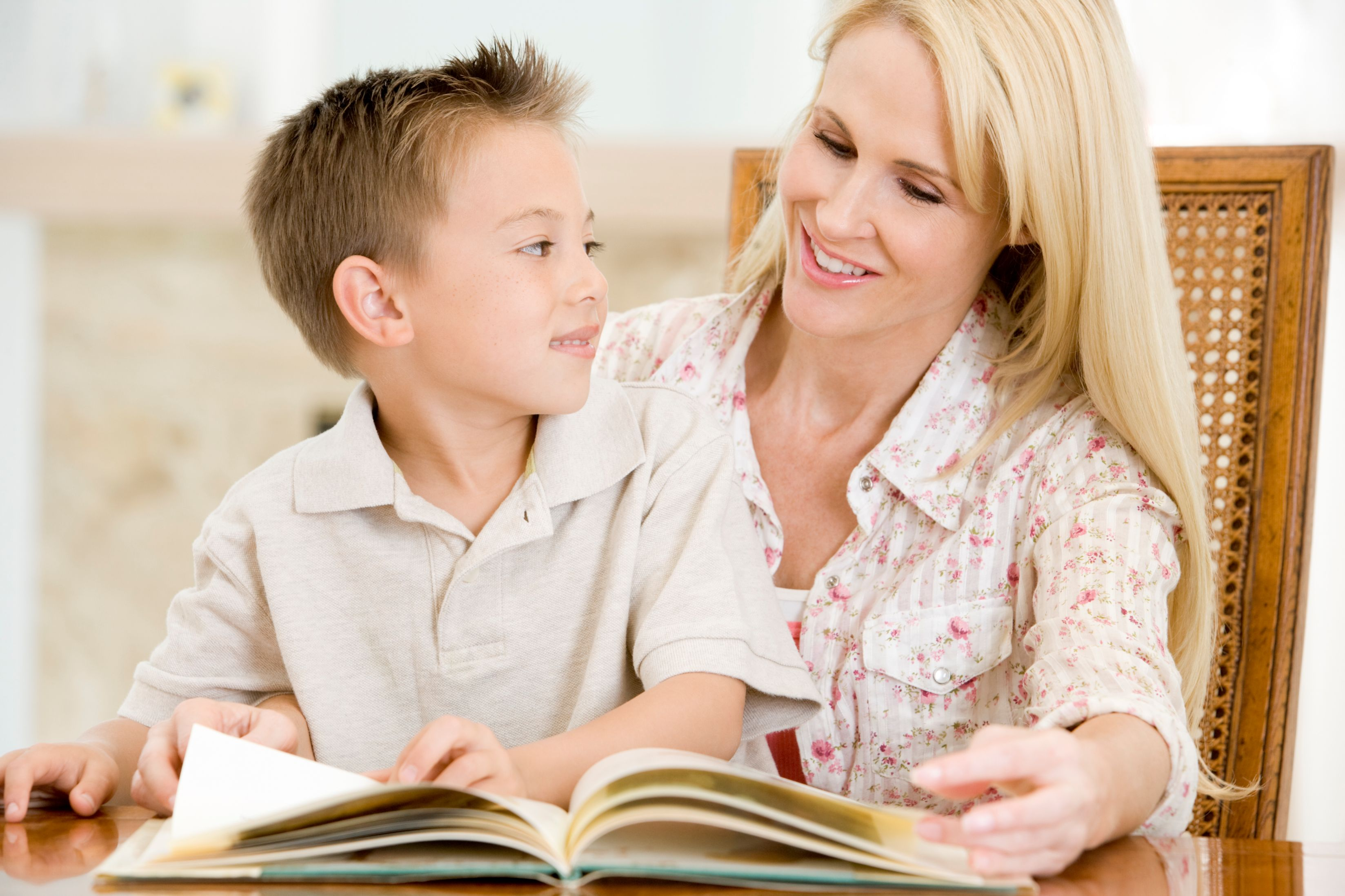 boost social skills rancho cucamonga child therapy and family therapy