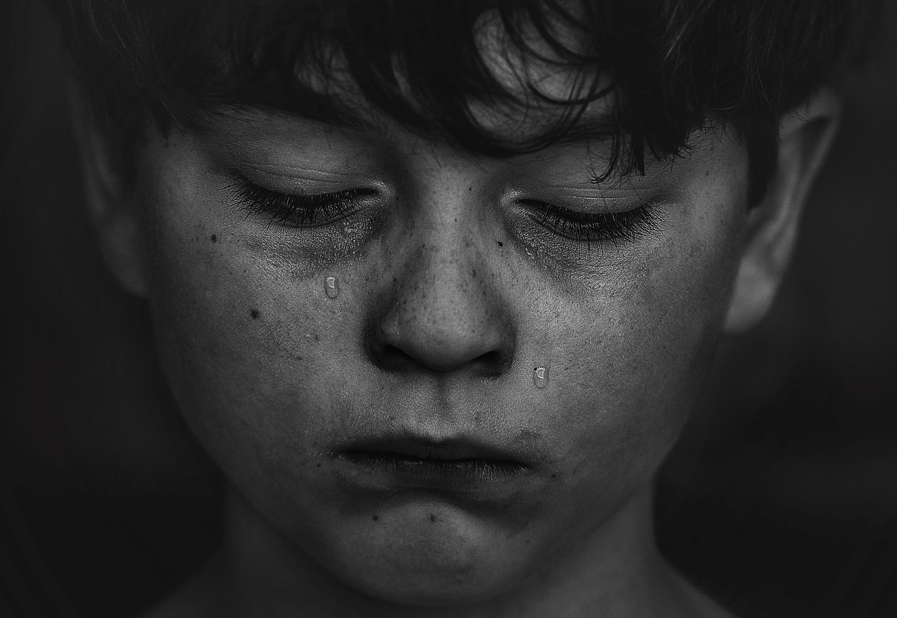 depression child rancho cucamonga upland child therapy