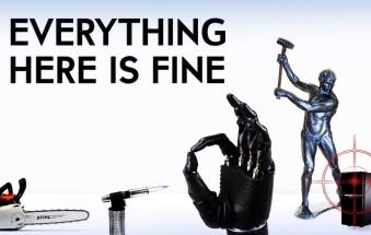 JENMEDIA WEB IMAGES KILL MACHINE